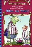 """Afficher """"Drôles de trolls Allez, les trolls !"""""""