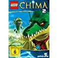 Lego - Legends of Chima 2