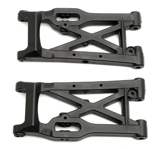 Team Associated 89551 Rear Arm Set
