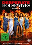Desperate Housewives - Staffel 4: Die...