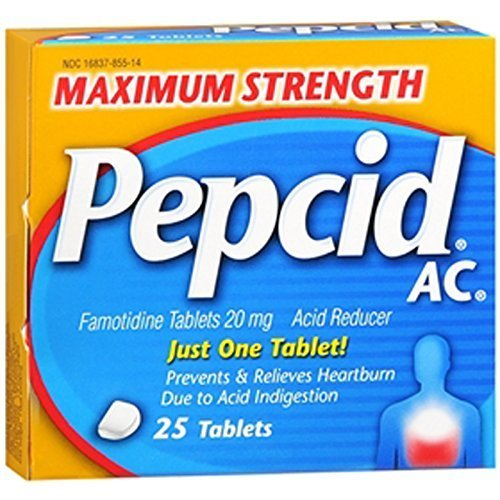 Pepcid-Maximum-Strength-Tablets