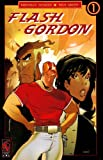 FLASH-GORDON-1-variant-cover