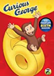 Curious George: The Complete Sixth Se...