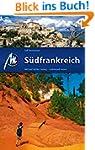 S�dfrankreich: Reisef�hrer mit vielen...