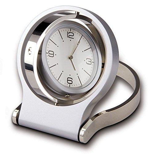 Cool Desk Clocks Www Top Clocks Com