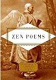 img - for Zen Poems (Everyman's Library Pocket Poets) book / textbook / text book