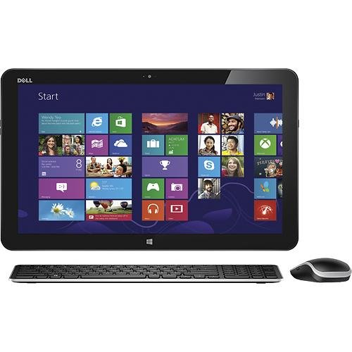 Dell-XPS-18-18-4-Portable-Touch-Screen-All-In-One-Computer-4GB-Memory-500GB-Hard-Drive-Windows-8