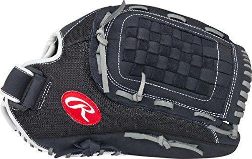 rawlings-renegade-series-pro-mesh-back-glove-black-13-worn-on-left-hand