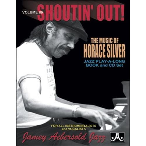 Shoutin-Out-the-Tunes-of-Horace-Silver-Shoutin-Out-The-Tunes-of-Horace-Silver