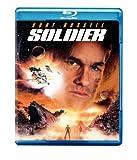 Soldier BD