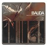 Euphoria by Bauda (2012-09-11)