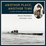 Another Place, Another Time: A U-Boat...