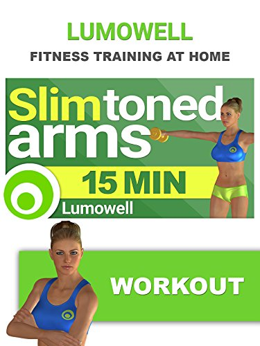 slim-and-toned-arms-15-minutes-dumbbell-exercises-at-home-ov
