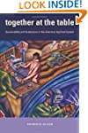 Together at the Table: Sustainability...