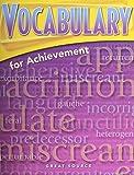 ISBN 9780669517583