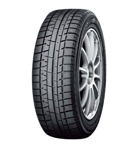 [195/65R15 91Q] ヨコハマ(YOKOHAMA) iceGUARD 5 (アイスガードファイブ) iG50 スタッドレスタイヤ4本セット