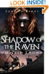 Shadow of the Raven (Sons of Kings Bo...