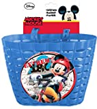 Disney Baby Bike basket Mickey