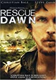 Rescue Dawn [DVD] [2007] [Region 1] [US Import] [NTSC]