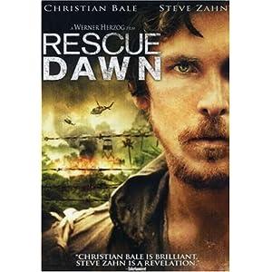 Rescue Dawn 2006