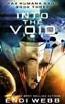 Into the Void (Episode #3: The Pax Hu...