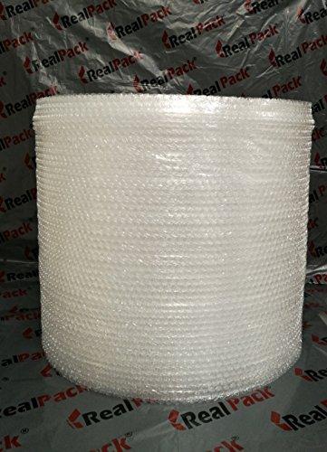 quality-bubble-wrap-rolls-500mm-wide-50m-x-500mm-05m-wide-