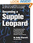 Becoming a Supple Leopard 2nd Edition...