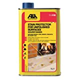 Fila Fob Stain Protector For Unpolished Surfaces (1 LTR)