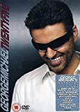 echange, troc George Michael : Twenty Five - Edition 2 DVD
