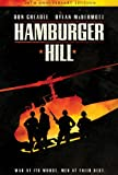 Hamburger Hill: 20th Anniversary Edition