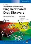 Fragment-based Drug Discovery: Lesson...