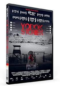 Yodok Stories (NTSC)