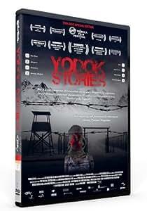 Yodok Stories (NTSC)