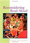 Reconsidering Read-Aloud