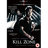 Kill Zone [DVD] [2005]by Donnie Yen