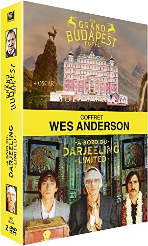wes-anderson-the-grand-budapest-hotel-a-bord-du-darjeeling-limited
