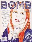 Bomb, No. 100 (Summer, 2007)