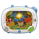 VTech Baby Lil' Critters Soothe and Surprise Light Toy (Frustration Free Packaging)