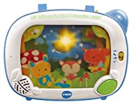VTech Baby Lil' Critters Soothe and S…