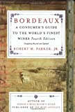 Picture of Bordeaux : A Consumer