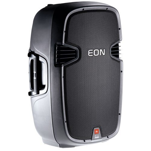 "Jbl Eon 515Xt Lightweight 2 Way 15"" 625W Self Powered Speaker (Each)"