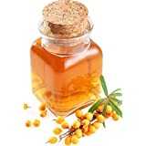 Ambrosial Sea Buckthorn Essential Oil 100% Natural Organic Uncut Undiluted (10ML)