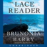 The Lace Reader | Brunonia Barry