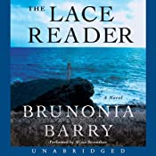 The Lace Reader | [Brunonia Barry]