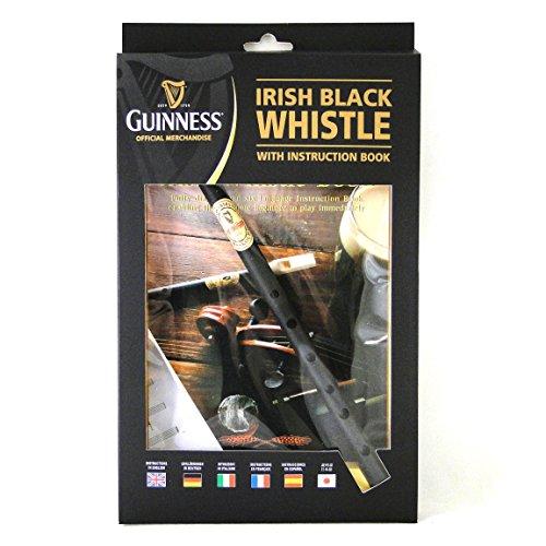 guinness-tin-whistle-et-de-hetre
