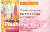 echange, troc  - A2 Chemistry