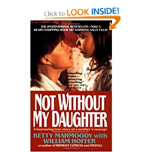 Download not without my daughter ebook niragha.
