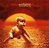 Paul Kantner Sunfighter [Us Import] [ORIGINAL RECORDING REMASTERED] [IMPORT]