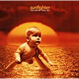 Sunfighter [Us Import] [ORIGINAL RECORDING REMASTERED] [IMPORT]by Paul Kantner