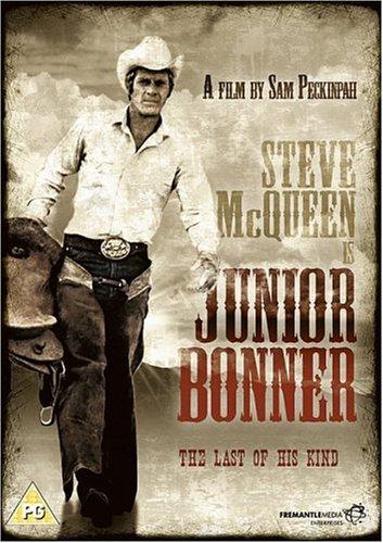 junior-bonner-1972-dvd